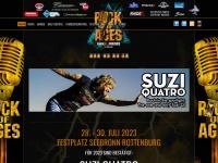 rock-of-ages.de