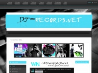 dj-records.net