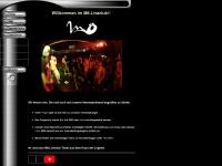m8-mainz.de Webseite Vorschau