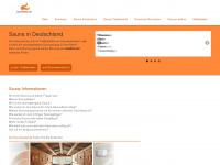saunatester.de