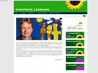 siegfried-lehmann.de