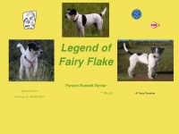 legend-of-fairy-flake.de