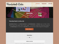 handarbeit-links.de
