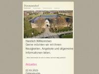 Dyxmannshof.de