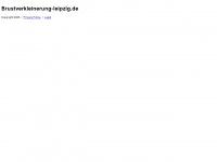brustverkleinerung-leipzig.de