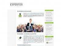 berufsunfaehigkeitsversicherung-experten.com
