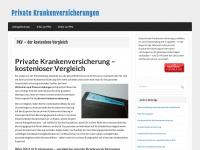 online-private-krankenversicherung.info