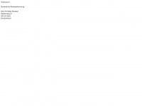 deutsches-business.tv