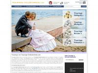 trauringe-goldschmiede.com