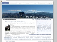 schadenregulierung24.com