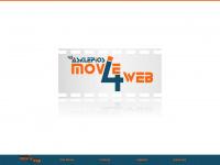 Movie4web.at