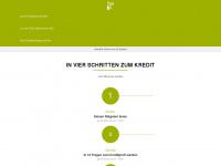 onlinekredit-service.de