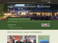 schuetzen-oeventrop.de
