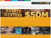 pokerfirma.com Webseite Vorschau