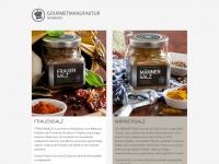 gourmetmanufaktur-hamburg.de
