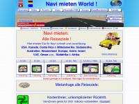 navi-mieten-world.de
