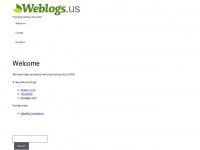 weblogs.us