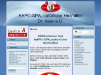 dr-auer.at