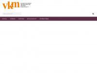 Vkm-braunschweig.de