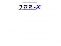 Jbr-musix.de