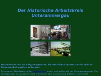 Hak-unterammergau.de