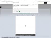 nrw-vermietung.de Webseite Vorschau