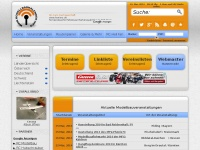 modellbaukalender.info