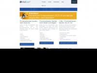 architekten-adressen.de