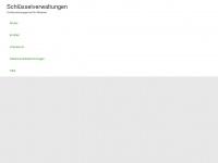 schluesselverwaltung.org