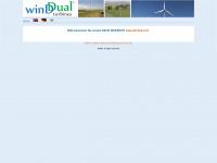 windkraft-anlagen.com