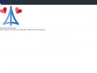 franzoesisch-berlin.de