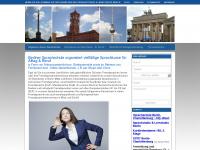 sprachschule-berlin-mitte.de