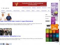 werbeartikel-verlag.de