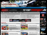 rc-car-rennsport.de