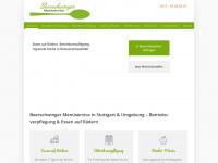 beerschwinger-menueservice.de