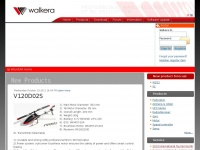 walkera.com