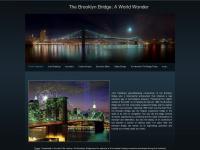 brooklynbridgeaworldwonder.com