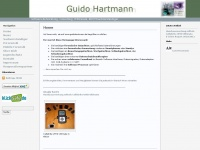 guidohartmann.de