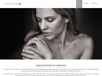 inventorlab.de