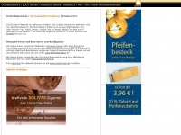 P-website.de