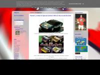 kyoshosan.blogspot.com