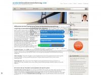 auslandskrankenversicherung.com