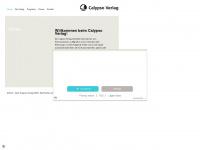 Calypsoverlag.de