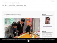 intertraining-chinaservice.de