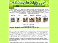 koenigsbruecker-muss-leben.de