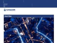 gas-com.ch