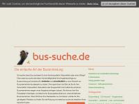 Bus-suche.de