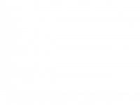 kies-und-beton.ch Webseite Vorschau