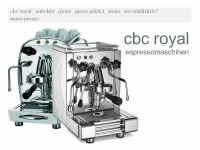 cbc-royal.de