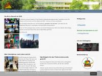 ssr-ka.de